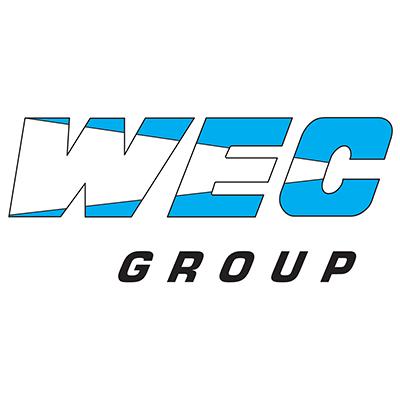 WEC 4CP150