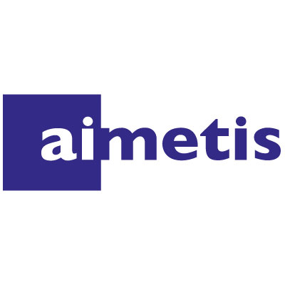 Aimetis