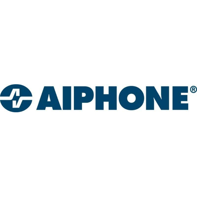 Aiphone MY-2CD