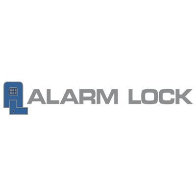 Alarm Lock Systems DL2700-PB