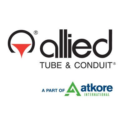 Allied Tube & Conduit