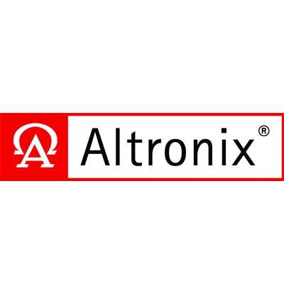 Altronix Maximal3 access power controller