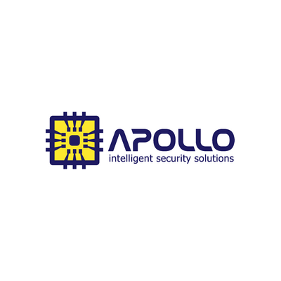 Apollo Security Sales