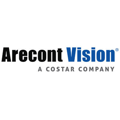 Arecont Vision AV3246PM-W IP Camera Drivers for Mac
