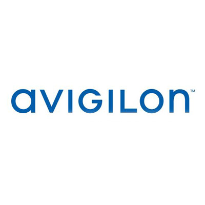 Driver UPDATE: Avigilon 2.0W-H3PTZ-DP20 IP Camera