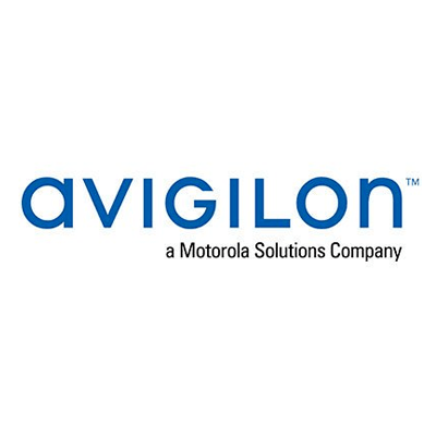Avigilon HD Dome Camera