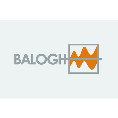 Balogh