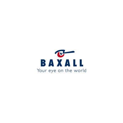 Baxall
