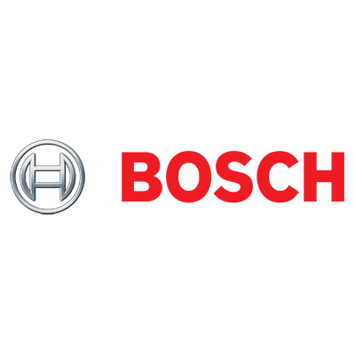 Bosch NDN-498V09-11P Colour/monochrome Variable Focus IP Dome Camera