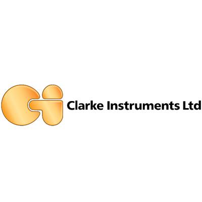 Clarke Instruments
