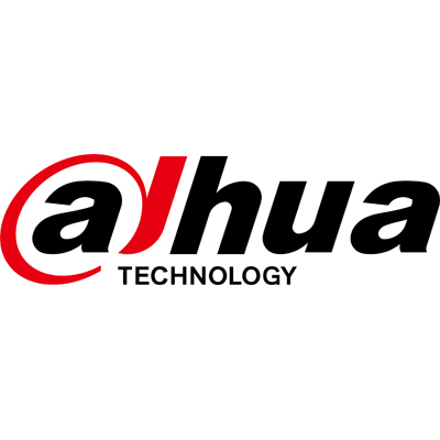 Dahua Technology ACCDPS261B 16+2 port high-speed PoE gigabit switch