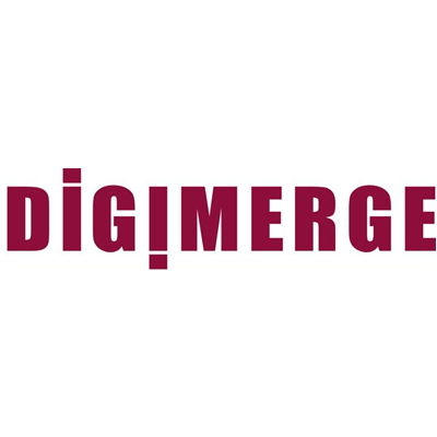 Digimerge