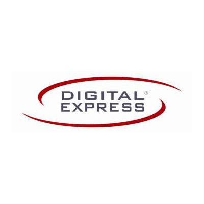 Digital Express