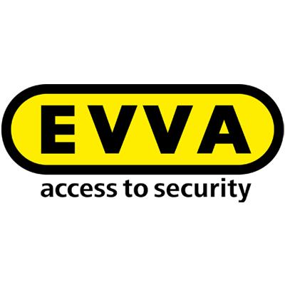 """Résultat de recherche d'images pour """"cylindres Evva"""""""