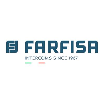 Farfisa VR24
