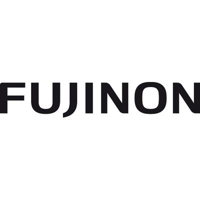 Fujinon's New Day+night Zoom Range