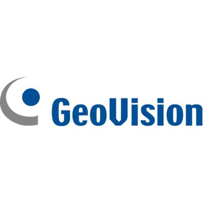 Geovision