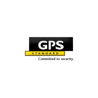 GPS Video VGS2