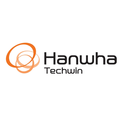 Hanwha Techwin SDM-090MP