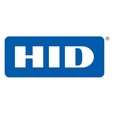 HID RS10 13.56 MHz smartcard readers