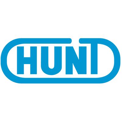 Hunt Electronic