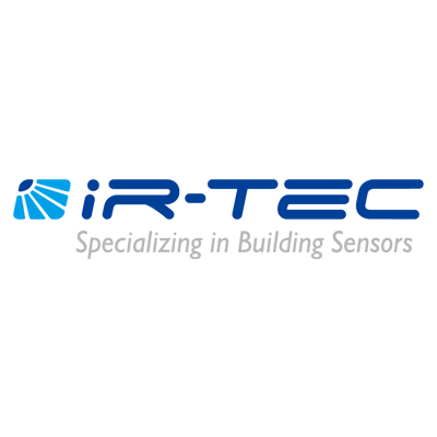 IR-TEC IR-530