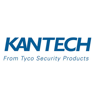 Kantech EntraPass Corporate Edition