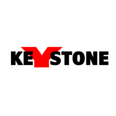 Keystone PS1000