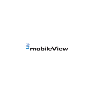 MobileView MSS-MISC-WIFI-PS radio DC power supply