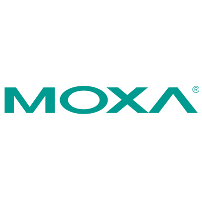MOXA VPort SDK PLUS IP Surveillance Software For 64 Channels