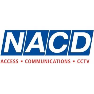 NACD TVTEL 1B/F