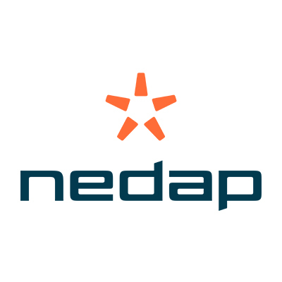 Nedap AEOS Contractor Management License
