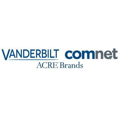 Vanderbilt ASE5300-GT Guard Tour License