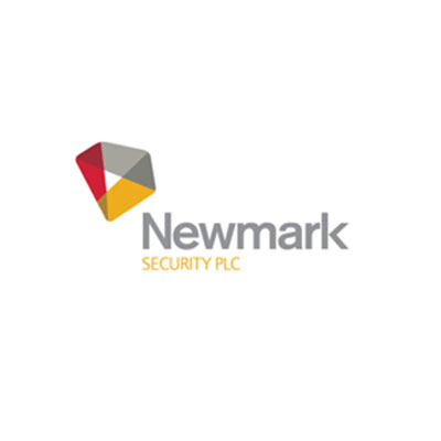 Newmark Technology