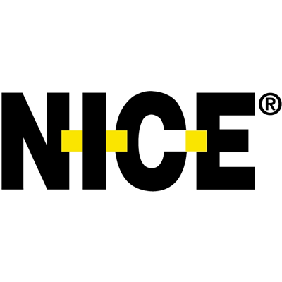 NICE FAST alpha silver ENC8
