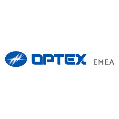 Optex BX-100 Active Infrared Beam Detector
