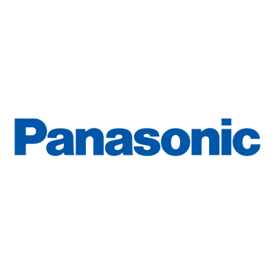 Panasonic VL-V554EX surface mount door station
