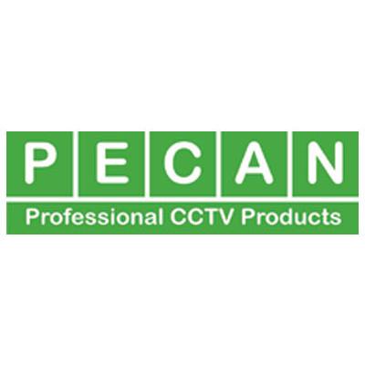 Pecan SDI-RX-HDMI converter