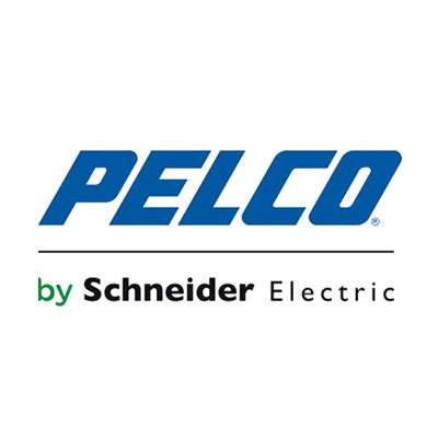 Pelco CM6800-96X16-X Matrix Switcher/controller