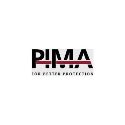 PIMA TRV-100 / TRU-100