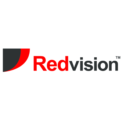 RedVision
