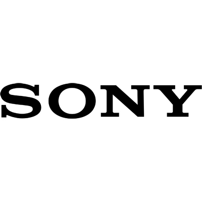 Sony NSBK-CL05 additional camera licence for NSR-500