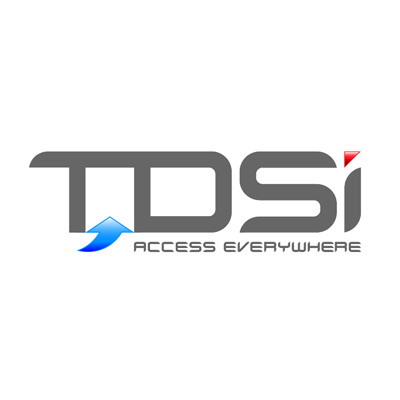 MICROgarde - TDSi's Cost-effective Networkable Access Control Solution