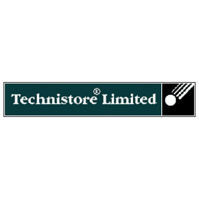 Technistore Stealth C