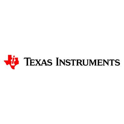 Texas RFID