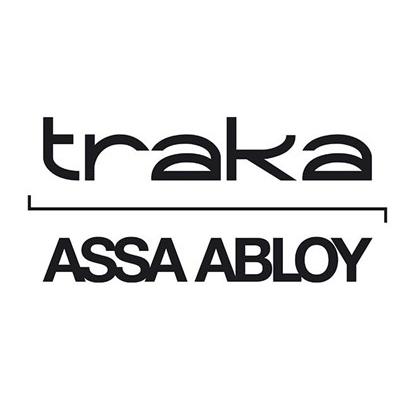 Traka32 Access Control Software