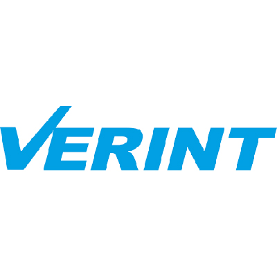 Verint S2800e network PTZ dome camera