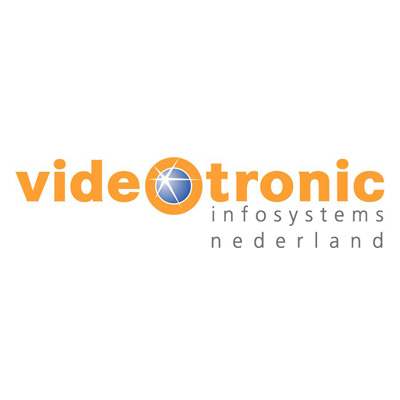 videotronic infosystems