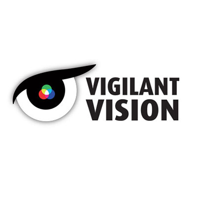 Vigilant Vision TVS01 Indoor and Outdoor TV Protection