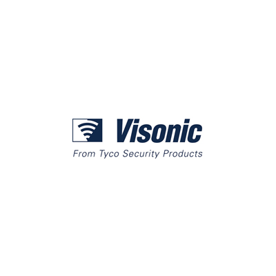 Visonic MCT-201 WP